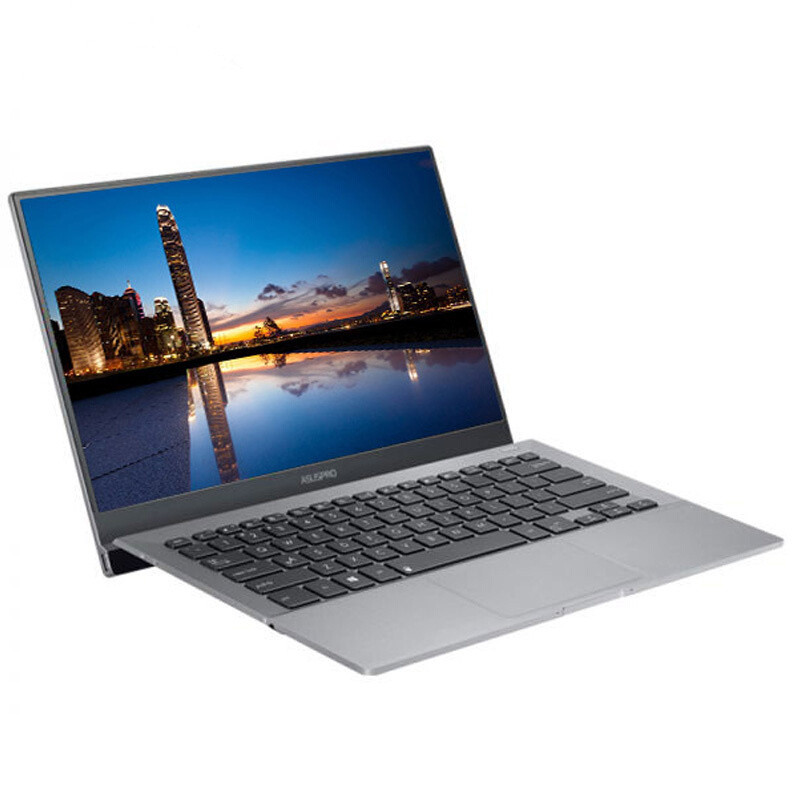 【保三年】 B9440FA-灵珑纤薄商用笔记本(Win10  64/i7-8565U/16GB/512GB SSD)