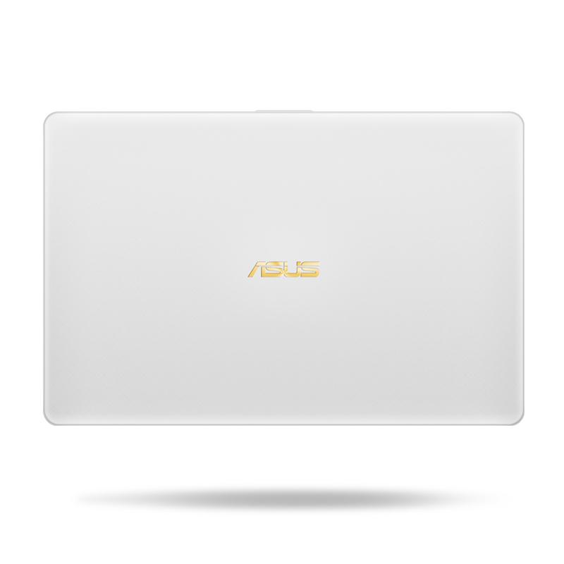 【全新升級intel酷睿8代處理器】A580UR-辦公娛樂筆記本(i5-8250U/GF 930MX 2G/4G內存/500G硬盤/無光驅)- 多色可選