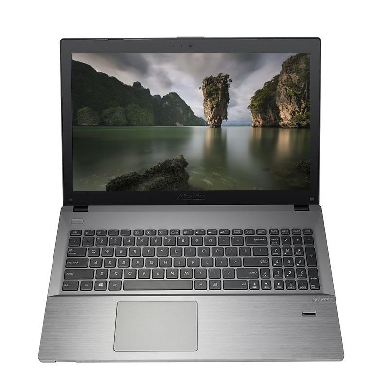 Pro554UV-辦公商用筆記本(Windows 10 home/4405U/920MX/4G內存/500GB)