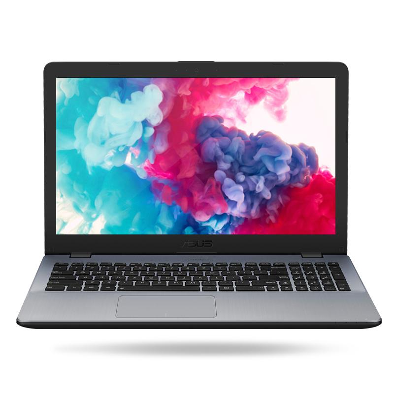 顽石5代FL8000(i7-8550U/GeForce MX130 2G/8G内存/1TB+128G SSD硬盘)-灰色