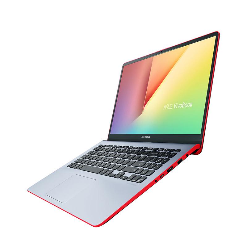 灵耀S 2代S5300UN-15.6英寸炫彩窄边框轻薄本(Windows10home/i5-8250U/8G内存/512GB SSD硬盘/MX150显卡)-星空灰