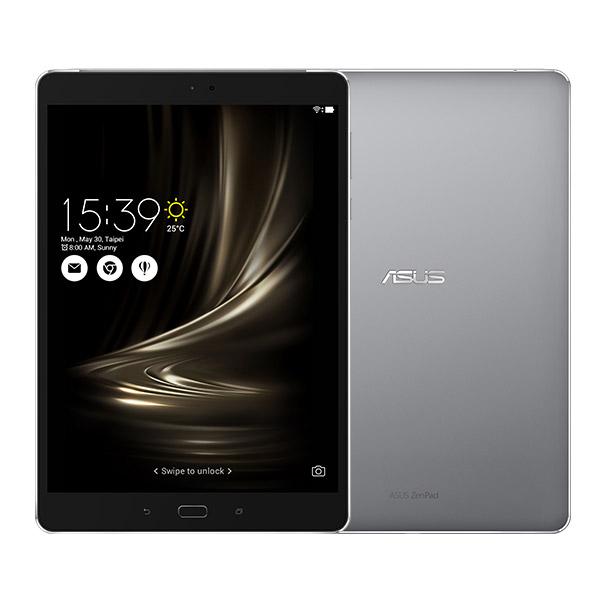 [ZenPad 3S 10] Z500M平板电脑