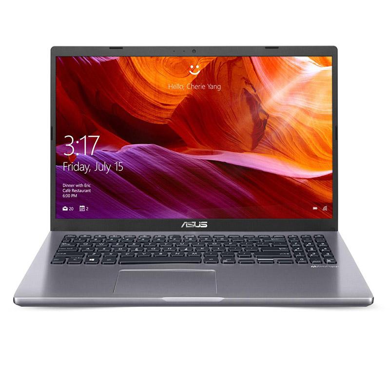 顽石6代 灰色 八代i7 15.6英寸 学生办公娱乐商务轻薄笔记本电脑-FL8700
