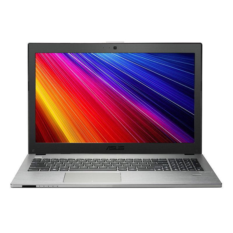 PX554FB-主流商用笔记本(Windows 10 home/i5-8265U/MX110/4G*2内存/256G SSD)