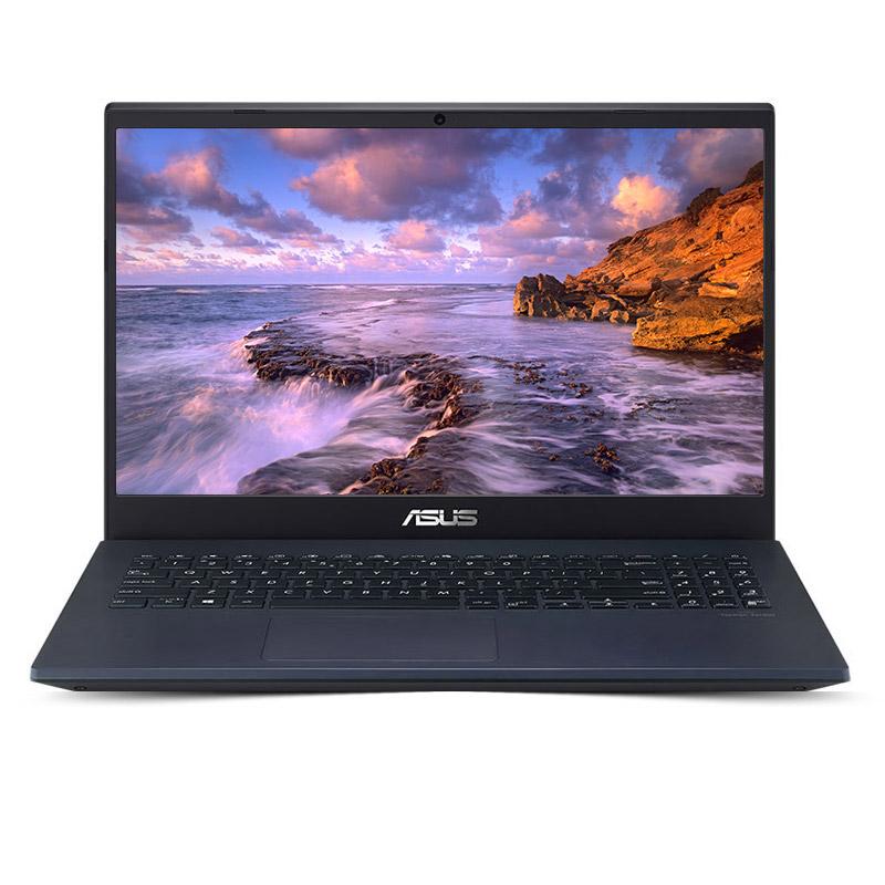 Mars15 星空黑 九代i7 GTX1650 商务轻薄游戏笔记本电脑 - 15.6英寸