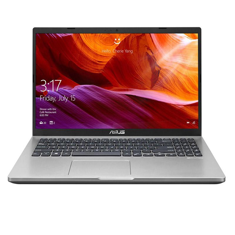 顽石6代 银色 高性能锐龙R5 15.6英寸 学生办公娱乐商务轻浮笔记本电脑