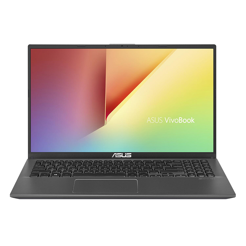 华硕(ASUS)顽石锋锐版V5000(Windows10home/  i5-8265U/4G内存/256G SSD/GeForce® MX110)星辰灰