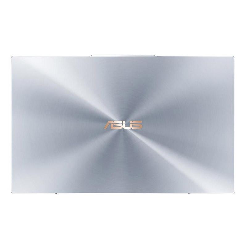 华硕笔记本主板报价_【华硕官方商城】灵耀X2 冰河蓝 八代i5 13.9英寸97%全面屏 轻薄 ...